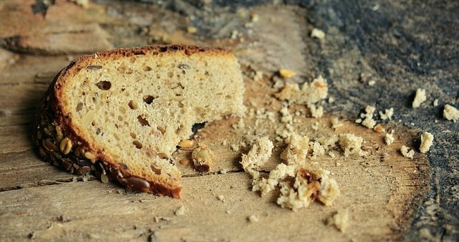 bread-congerdesign pixabay