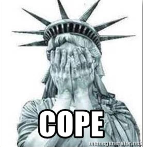 weeping liberty 1