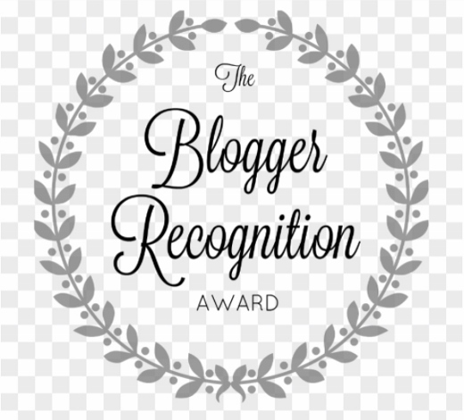 Blogger recognition award (3) (596x540) (520x471)