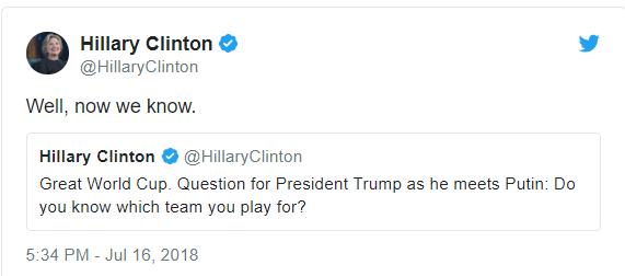treason 4